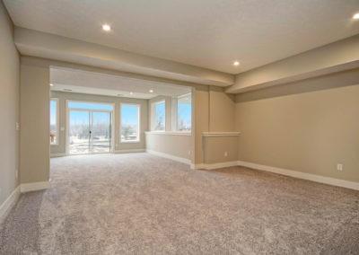 Custom Floor Plans - The Sanibel - Whls00022-Sanibel-6008-Southridge-Rd-38