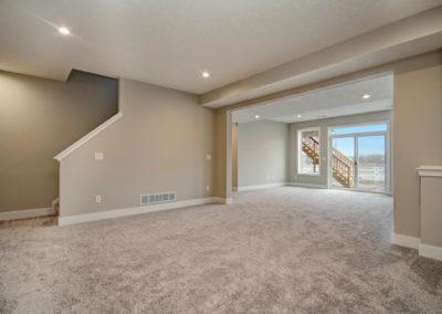 Custom Floor Plans - The Sanibel - Whls00022-Sanibel-6008-Southridge-Rd-39