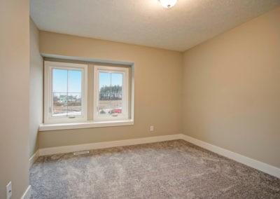 Custom Floor Plans - The Sanibel - Whls00022-Sanibel-6008-Southridge-Rd-4