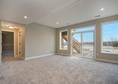 Custom Floor Plans - The Sanibel - Whls00022-Sanibel-6008-Southridge-Rd-40