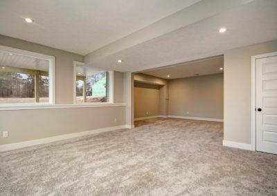 Custom Floor Plans - The Sanibel - Whls00022-Sanibel-6008-Southridge-Rd-41