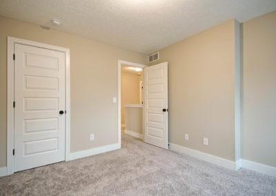 Custom Floor Plans - The Sanibel - Whls00022-Sanibel-6008-Southridge-Rd-5