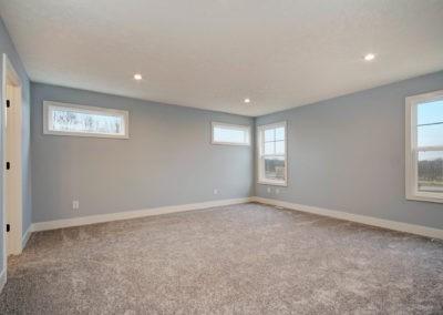 Custom Floor Plans - The Sanibel - Whls00022-Sanibel-6008-Southridge-Rd-6