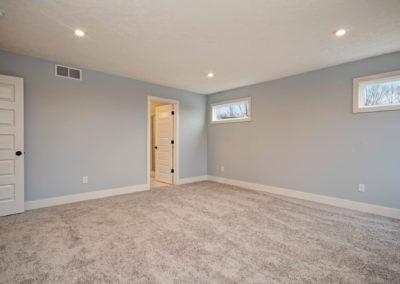 Custom Floor Plans - The Sanibel - Whls00022-Sanibel-6008-Southridge-Rd-7