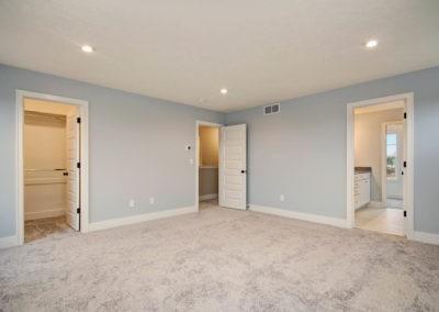 Custom Floor Plans - The Sanibel - Whls00022-Sanibel-6008-Southridge-Rd-8