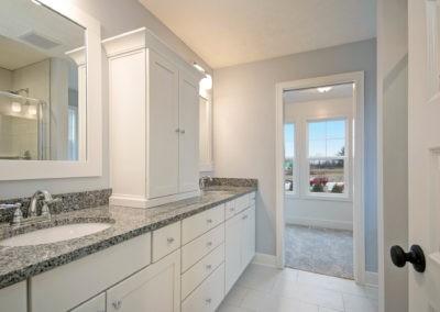 Custom Floor Plans - The Sanibel - Whls00022-Sanibel-6008-Southridge-Rd-9