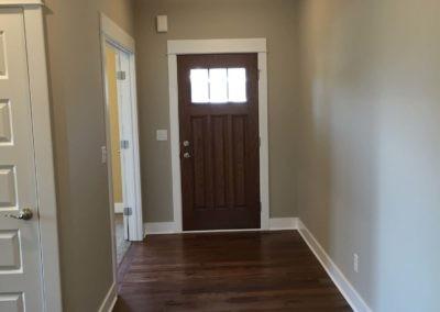 Custom Floor Plans - The Willow II - Willow-1528a-KONW13-2