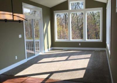 Custom Floor Plans - The Willow II - Willow-1528a-KONW13-4