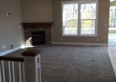 Custom Floor Plans - The Willow II - Willow-1528a-KONW13-8