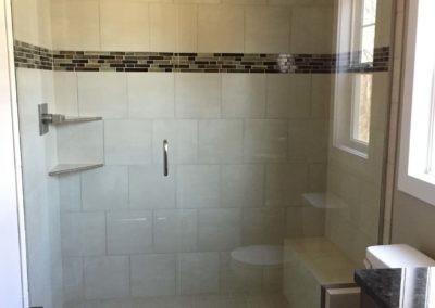 Custom Floor Plans - The Willow II - Willow-1528a-KONW13-9