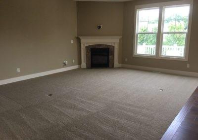 Custom Floor Plans - The Willow II - Willow-1528a-KONW41-3
