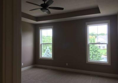 Custom Floor Plans - The Willow II - Willow-1528a-KONW41-4