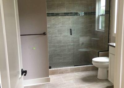 Custom Floor Plans - The Willow II - Willow-1528a-KONW41-5