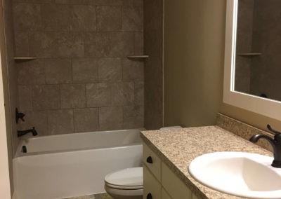 Custom Floor Plans - The Willow II - Willow-1528a-KONW41-7