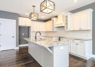 Custom Floor Plans - The Willow II Americana - Willow-1528c-LWCD06011-1