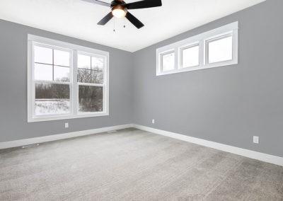 Custom Floor Plans - The Willow II Americana - Willow-1528c-LWCD06011-10