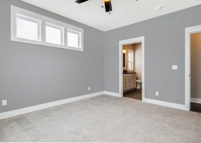 Custom Floor Plans - The Willow II - Willow-1528c-LWCD06011-11