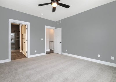 Custom Floor Plans - The Willow II - Willow-1528c-LWCD06011-12
