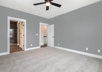 Custom Floor Plans - The Willow II Americana - Willow-1528c-LWCD06011-12