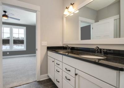 Custom Floor Plans - The Willow II Americana - Willow-1528c-LWCD06011-14