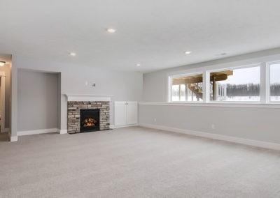 Custom Floor Plans - The Willow II Americana - Willow-1528c-LWCD06011-16