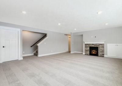 Custom Floor Plans - The Willow II Americana - Willow-1528c-LWCD06011-17