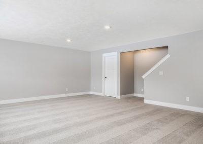 Custom Floor Plans - The Willow II Americana - Willow-1528c-LWCD06011-18
