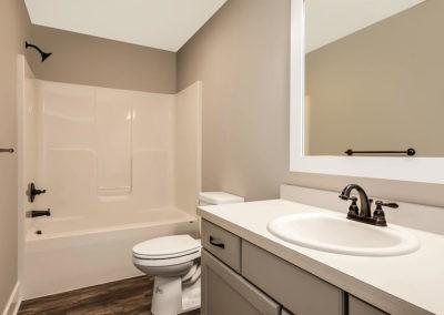 Custom Floor Plans - The Willow II Americana - Willow-1528c-LWCD06011-19