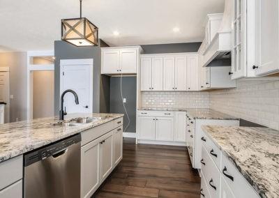 Custom Floor Plans - The Willow II Americana - Willow-1528c-LWCD06011-2