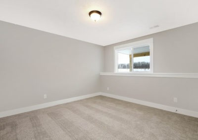 Custom Floor Plans - The Willow II - Willow-1528c-LWCD06011-20