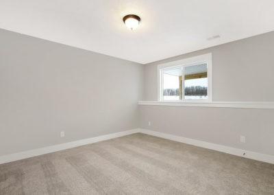 Custom Floor Plans - The Willow II Americana - Willow-1528c-LWCD06011-20