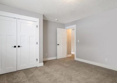 Custom Floor Plans - The Willow II Americana - Willow-1528c-LWCD06011-21