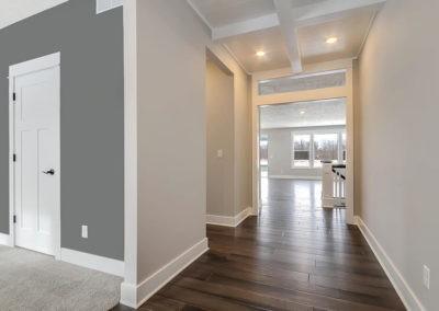 Custom Floor Plans - The Willow II - Willow-1528c-LWCD06011-29