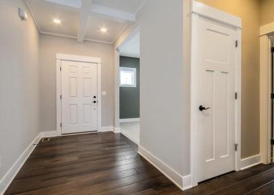 Custom Floor Plans - The Willow II - Willow-1528c-LWCD06011-30
