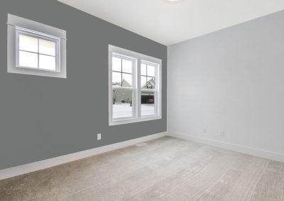 Custom Floor Plans - The Willow II - Willow-1528c-LWCD06011-31