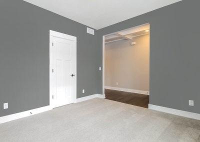 Custom Floor Plans - The Willow II - Willow-1528c-LWCD06011-32