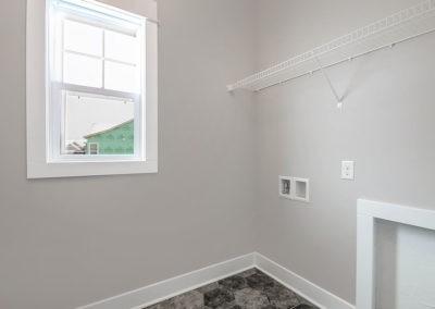 Custom Floor Plans - The Willow II Americana - Willow-1528c-LWCD06011-34