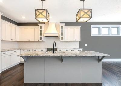 Custom Floor Plans - The Willow II Americana - Willow-1528c-LWCD06011-36