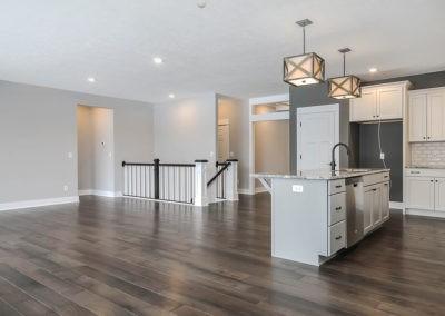 Custom Floor Plans - The Willow II Americana - Willow-1528c-LWCD06011-4