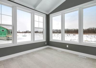 Custom Floor Plans - The Willow II Americana - Willow-1528c-LWCD06011-5
