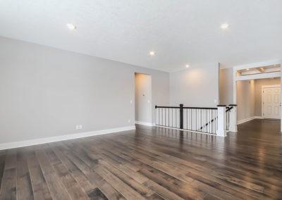 Custom Floor Plans - The Willow II Americana - Willow-1528c-LWCD06011-7