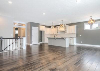 Custom Floor Plans - The Willow II Americana - Willow-1528c-LWCD06011-8