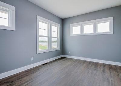 Custom Floor Plans - The Willow II Americana - Willow-1528c-PLWC17-10