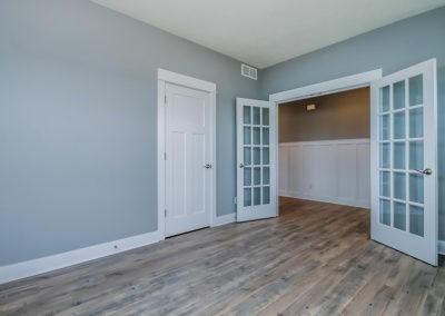 Custom Floor Plans - The Willow II Americana - Willow-1528c-PLWC17-11