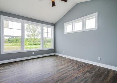 Custom Floor Plans - The Willow II Americana - Willow-1528c-PLWC17-25