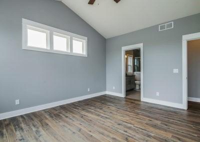 Custom Floor Plans - The Willow II - Willow-1528c-PLWC17-26