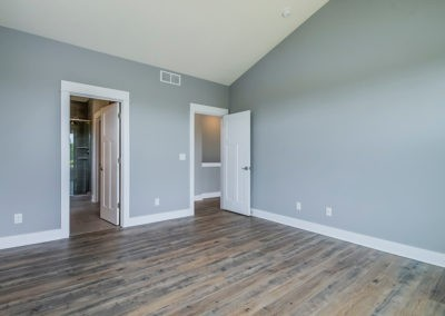 Custom Floor Plans - The Willow II Americana - Willow-1528c-PLWC17-27