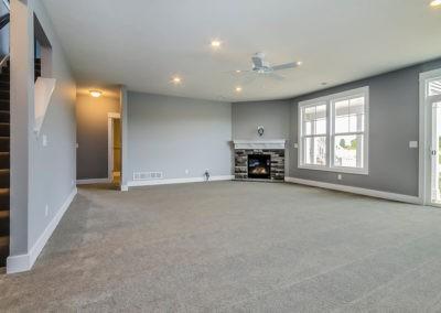 Custom Floor Plans - The Willow II Americana - Willow-1528c-PLWC17-32