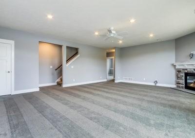 Custom Floor Plans - The Willow II Americana - Willow-1528c-PLWC17-33