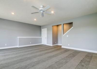 Custom Floor Plans - The Willow II - Willow-1528c-PLWC17-34